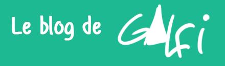 Galfi